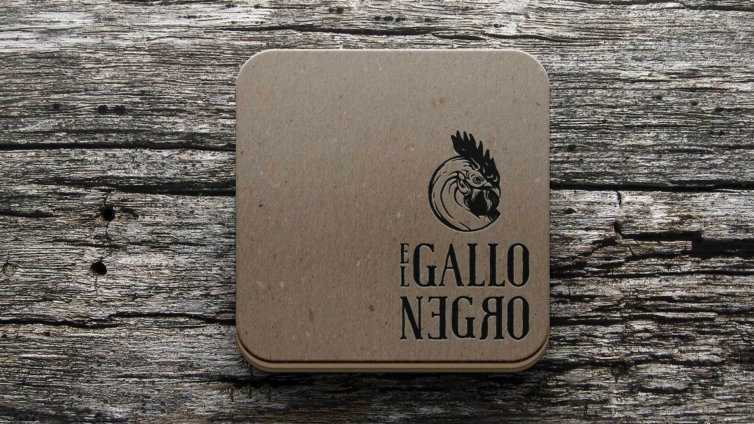 Gallo Negro Windsor