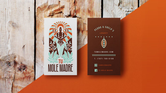 TMM_Business_cards1
