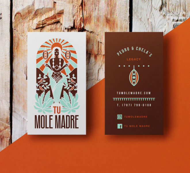 TMM_Business_cards1a