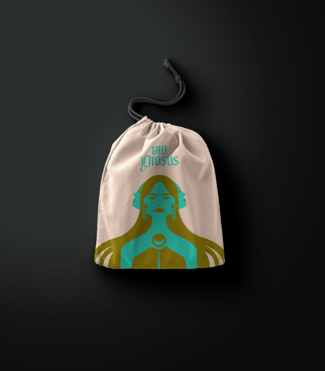 OHD_Drawstring-Bag-Mockup4