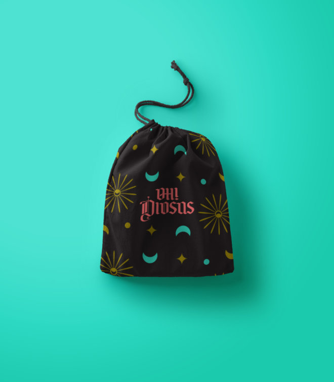 OHD_Drawstring-Bag_teal