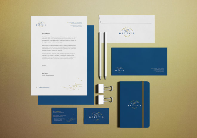 BT_stationery_mockup